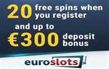 euroslots-casino-bonus