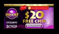 exclusive-bonus-desertnights-casino