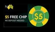 exclusive-bonus-fairgo-casino