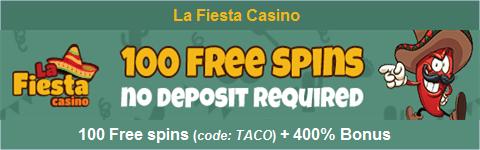 nodeposit-casinobonus-lafiesta