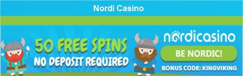 nodeposit-bonus-nordicasino