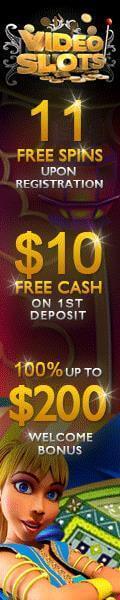 casino-bonus-videoslots