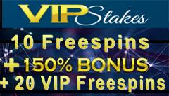 vipstakes-hot-cold-slot_tips