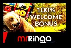 nodeposit-casino-bonus-mrringo