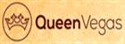 queenvegas-casino-bonus