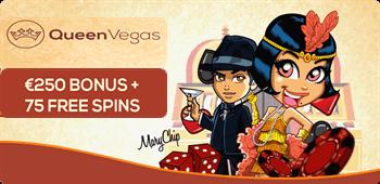new-2017-casino-queenvegas