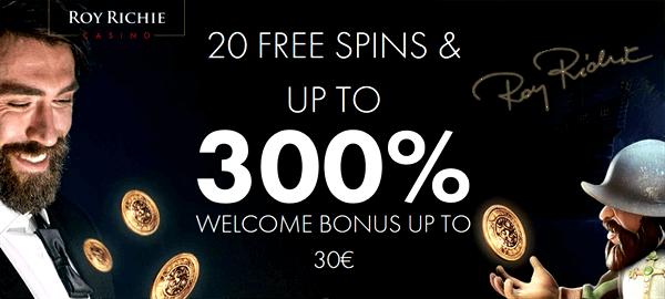 royrichie-casino-bonus