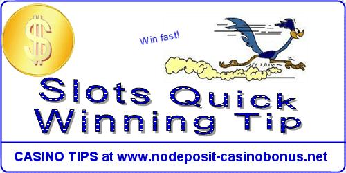 casino-slots-winning-tip