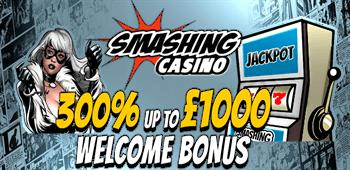 new-casino-smashing