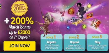 new-2017-casino-spinstation