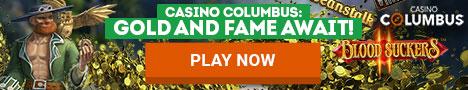 casino-bonus-columbus