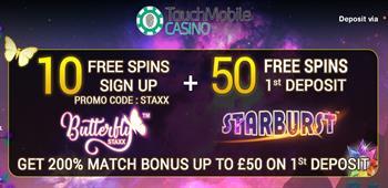 bonus-new-spins-touch-mobile