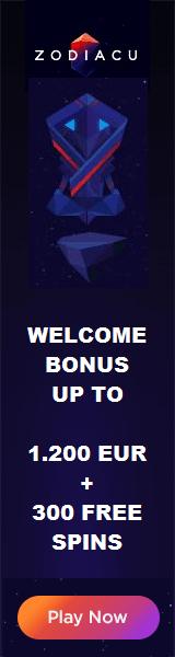 zodiacu-casino-netent