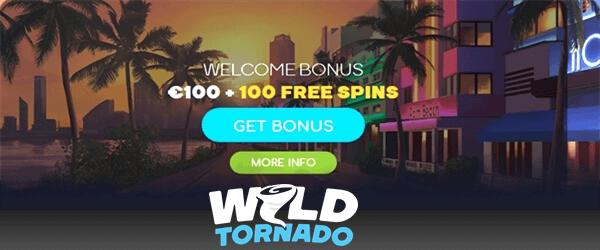 wildtornado-casino-christmas