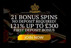 casino-bonus-nodeposit-21casino