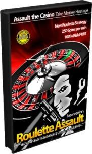 bonus-slots-roulette-assault