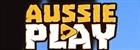AussiePlay-casino-bonus