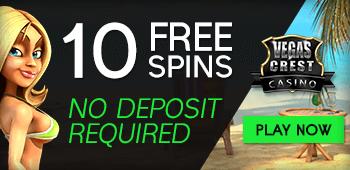 Australia-bonus-casino-vegascrest