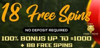 australia-bonus-casino-888tiger