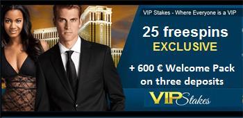 Australia-bonus-VIPStakes-casino