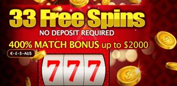 Australia-superior-casino