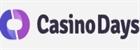 CasinoDays-casino-bonus