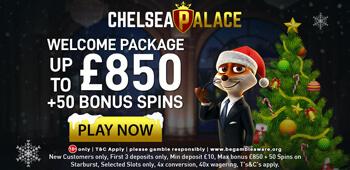 christmas-bonus-ChelseaPalace-casino