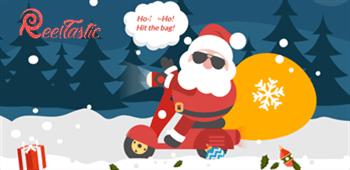 christmas-bonus-Reeltastic-casino