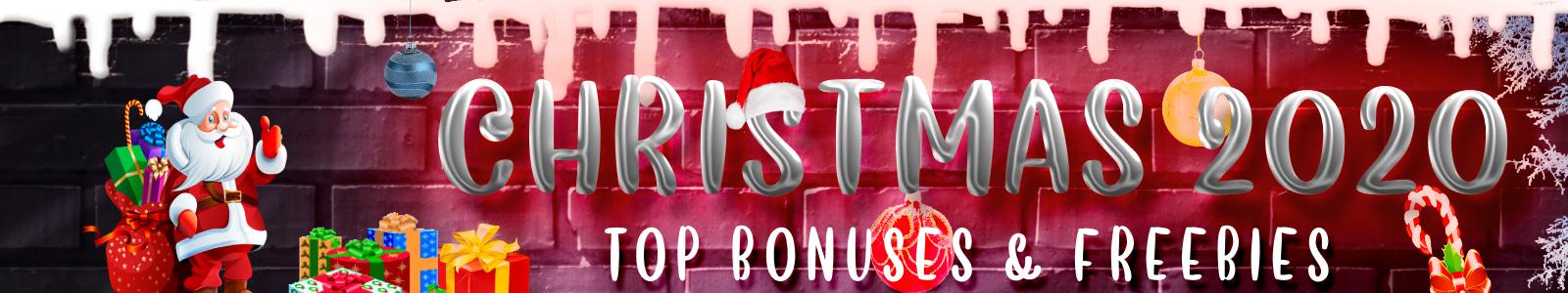 nodeposit-casino-bonus-christmas2020