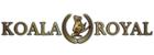 casino-KoalaRoyal