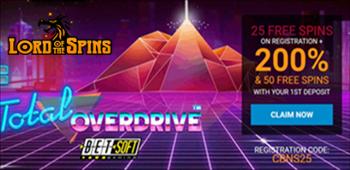 TopTen-exclusive-bonus-LordOfSpins