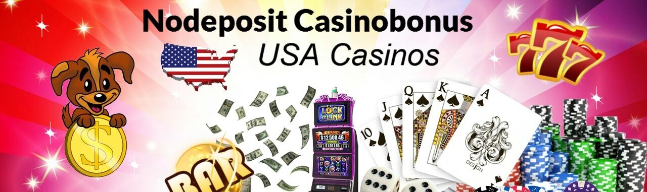 USA-casino-list-online