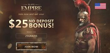 USA-bonus-slotsempire-casino