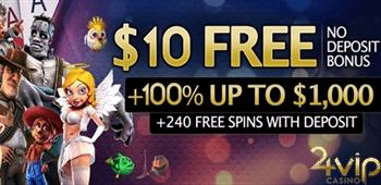 australia-bonus-casino-24vip