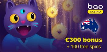 australia-bonus-bao-casino