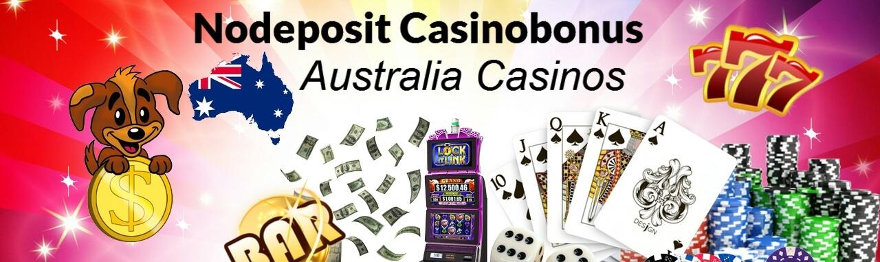 australia-casino-list