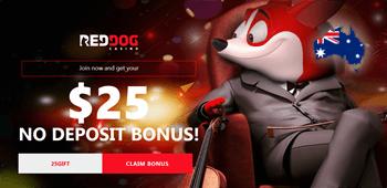 australia-bonus-reddog-casino