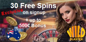 australia-bonus-wildblaster-casino