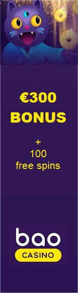 bao-casino-bonus