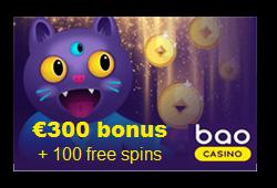 bonus-casino-bao