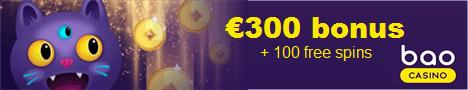 nodeposit-casinobonus-bao