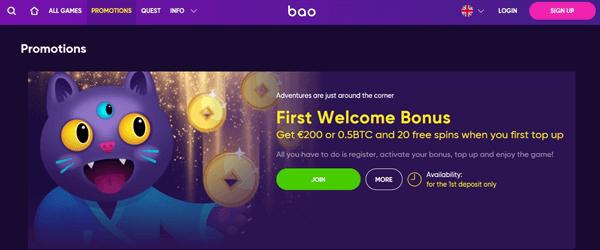 bao-casino-review