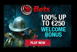 casino-bonus-bbets