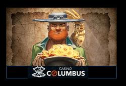 casino-bonus-nodeposit-columbus