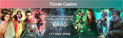 nodeposit-casino-bonus-7gods
