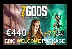 casino-7gods-bonus