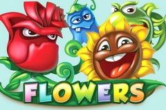 bonus-casino-netent-flowers