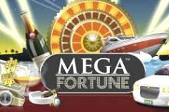 bonus-casino-netent-mega-fortune