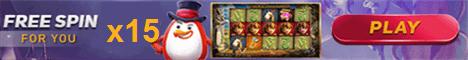 redping-win-casino