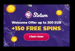 bonus-casino-slotum